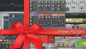 Free VST Virtual Instrument and Effects Plugins - Home Music Production