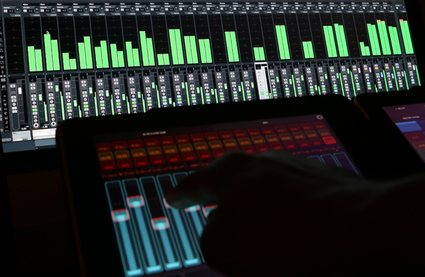 Mixing Essentials: Five Tips to Improve Your Mix