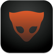 Lemur iOS Controller App - Purchase at  iTunes Store