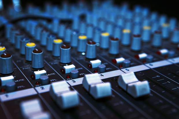 Your Album's Production Quality Matters - Home Music Production