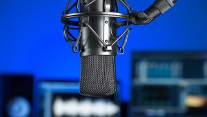 How Choosing the Right Microphone Makes a Difference - Home Music Production