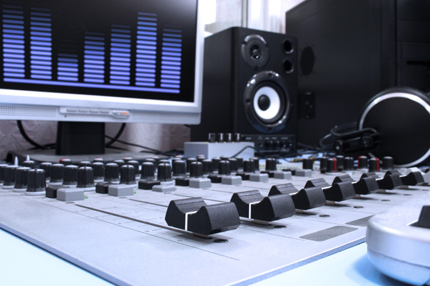 how to make music mixes for free online